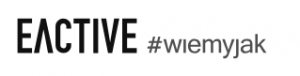 EACTIVE_logo-min