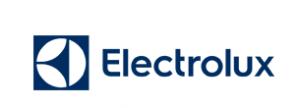Electrolux_logo-min