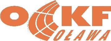 OCKF_logo-min