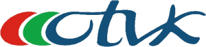 OTVK_logo-min