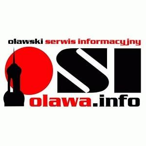 Olawski_Serwis_Informacyjny_logo-min