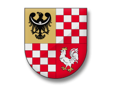Starostwo_Powiatowe_Olawa_logo-min