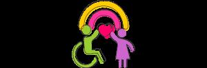 Tecza_Olawa_logo