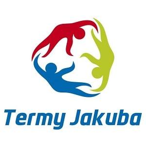 Termy_Jakuba_logo-min