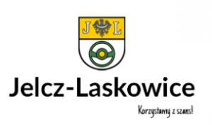 Urzad_Miasta_i_Gmiany_Jelcz_Laskowice_logo-min