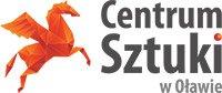 logo-centrum-sztuki-min