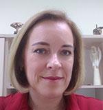 Izabela Siedlecka