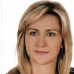 Tearapeuta Agnieszka Żytecka-Baran