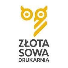 złota sowa-logo